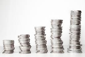 Noosa Budget Highlights 2019