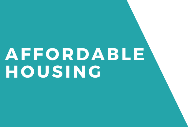 HOUSING ACTION GROUP JANUARY 2021